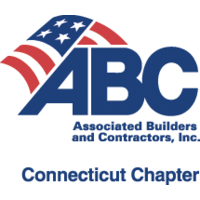 ABC Connecticut Chapter